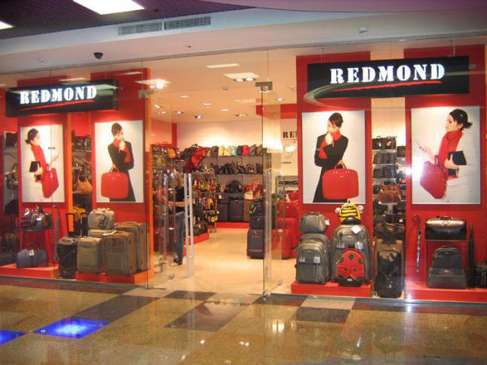 Cкидки и акции на брендовые женские и мужские сумки