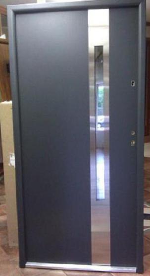 металлические двери нестандартные на заказ г наро фоминск
