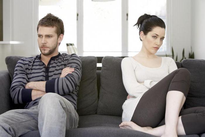 как заставить мужа бояться потерять жену советы психолога
