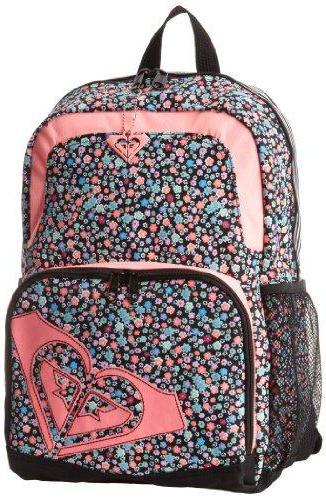 рюкзаки для подростков Roxy