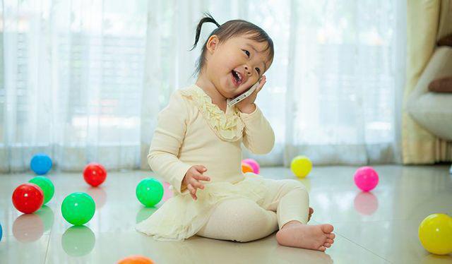 методы лечения задержки развития речи