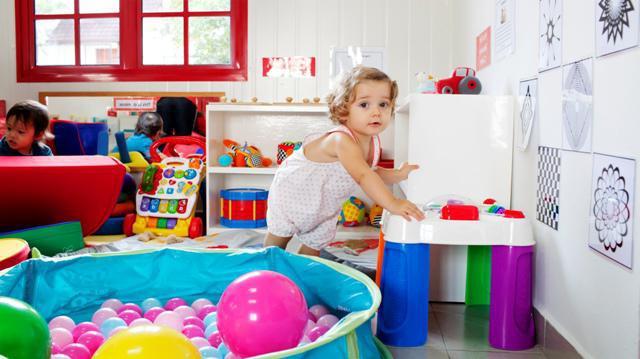 задержка речевого развития у детей 3 лет