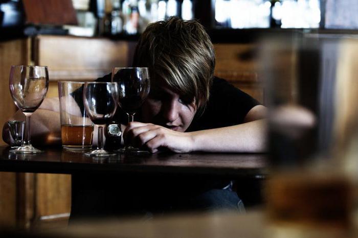 кодирование от алкоголизма лечения по довженко