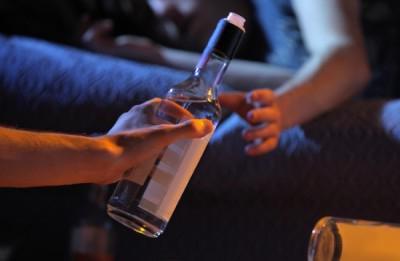 отзывы о лечении алкоголизма методом довженко