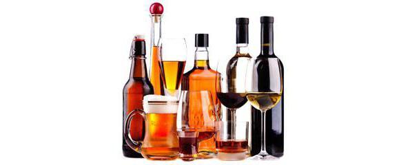 лечение алкоголизма гипнозом по методу довженко