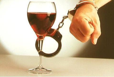 метод довженко лечение алкоголизма цена отзывы