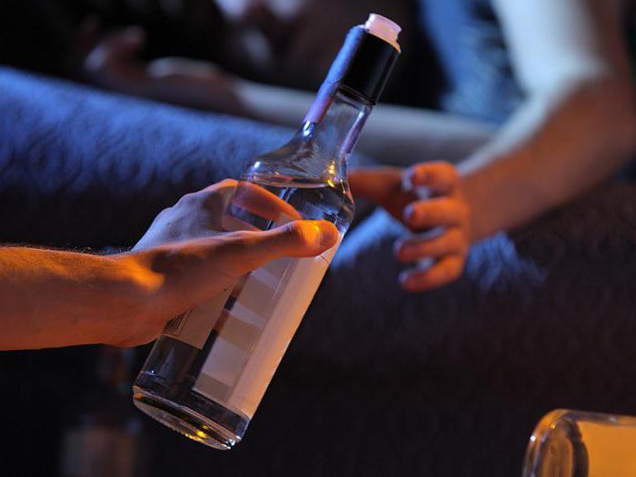 Как помочь близкому человеку от алкоголизма