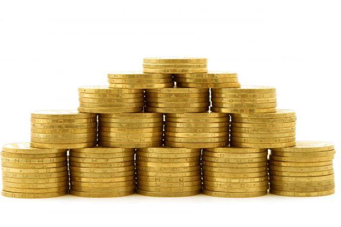 краткосрочные вклады под высокий процент