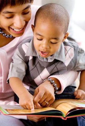 развитие детей 4 5 лет занятия