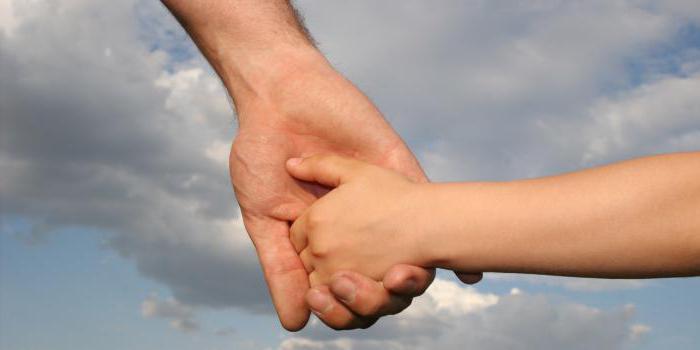 поздравления с днем рождения отцу от дочери