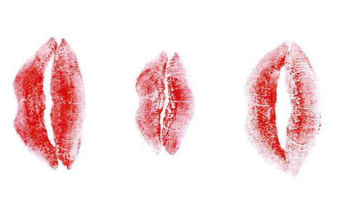 картинки половых губ княгиня