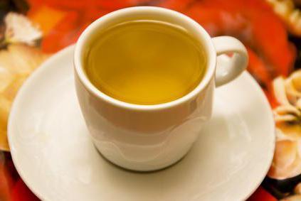 утром натощак вода с лимоном и мёдом