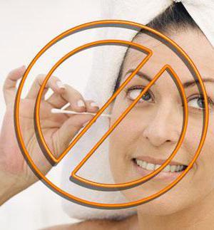 прибор для чистки ушей отзывы