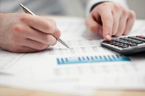 осуществление финансового контроля